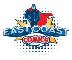 East Coast Comics