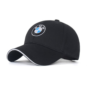 BMW Dad Hat