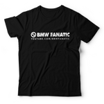 BMW Fanatic T-Shirt