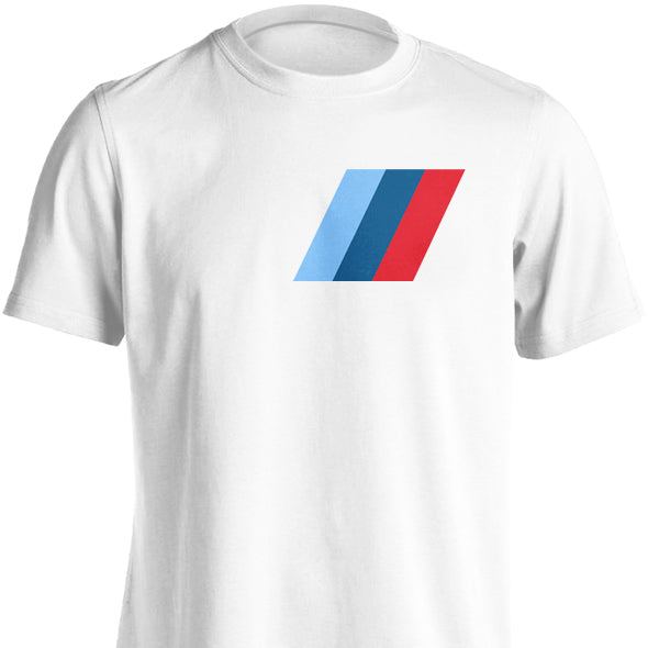 Iconic Colors T-Shirt