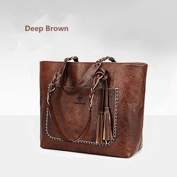 deep-brown
