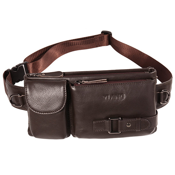 Functional Waist Pack