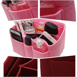 Ultimate Purse Insert Organizer