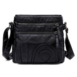Casual Women Classic Crossbody Bags