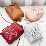 Women Stylish  Phone Bag Shoulder Bags Crossbody Bags Backpack