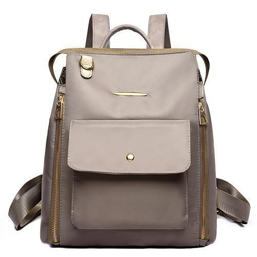 Women Backpack Travel Bags
