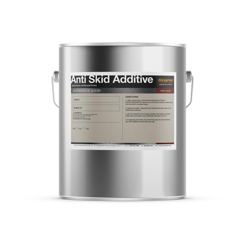 Anti Skid Additive