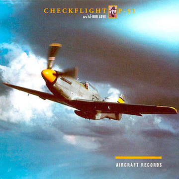Checkflight Series