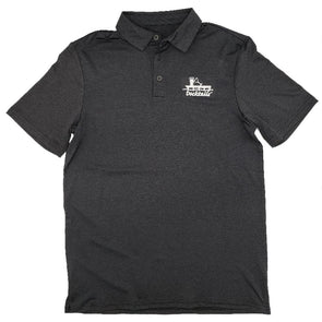 Docktails Men's Vantage Polo Shirt