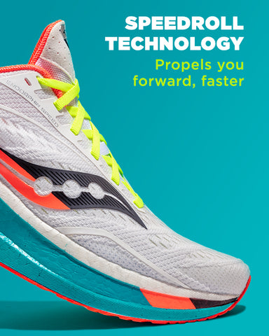 SAUCONY ENDORPHIN SPEED SOUTH AFRICA
