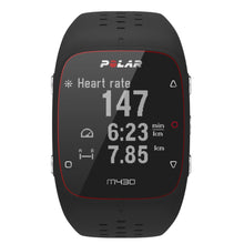 Load image into Gallery viewer, Polar M430 GPS Multisport Watch