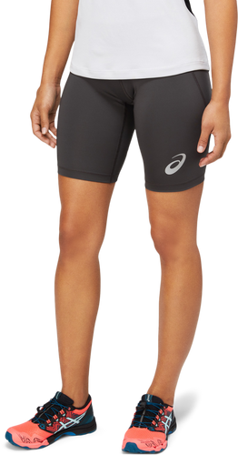FUJITRAIL SPRINTER (Women's)