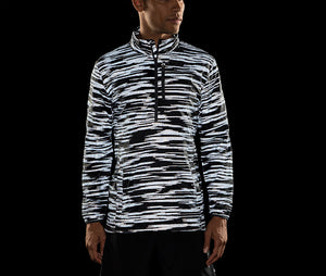 LSD Pullover Windproof Jacket (Men's)