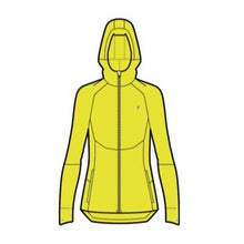Load image into Gallery viewer, Waterproof Accelerate Jacket (Women's)