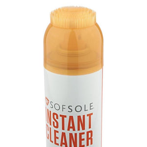 Instant Cleaner (220g)