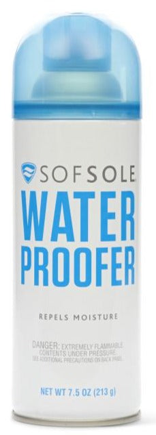 Water Proofer (213g)