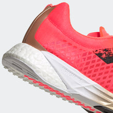 Load image into Gallery viewer, adidas adizero Pro Men's running