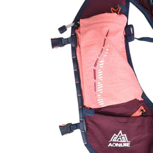 Load image into Gallery viewer, Aonijie Windrunner 10L hydration pack