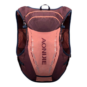 Aonijie Windrunner 10L hydration pack