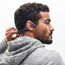 Load image into Gallery viewer, Aeropex Bone Conduction Wireless Headphones