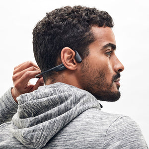 Aeropex Bone Conduction Wireless Headphones