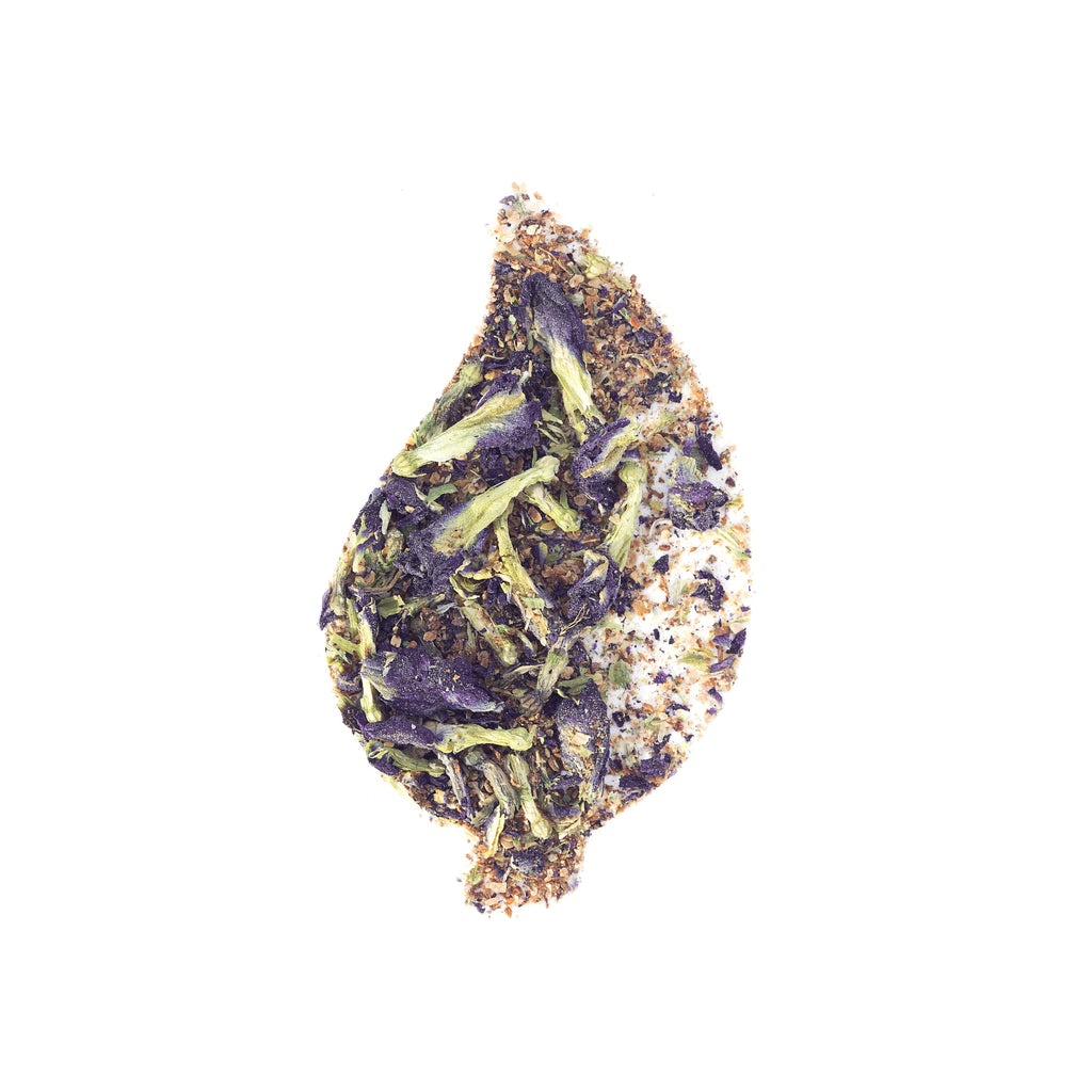 Purple Butterfly (Organic) - Cup of Té