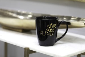 Flagship Luxe Mug - Cup of Té