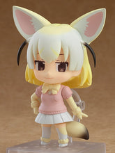 Nendoroid #919 Fennec Fox Kemono Friends