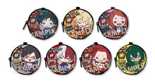 Nitotan My Hero Academia Trading Mini Case