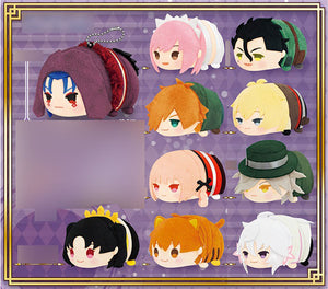 MochiMochi Mascot Fate/Grand Order vol.4 Blind Box