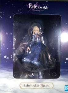 Saber Alter Figure - Fate/Stay Night [Heaven's Feel]