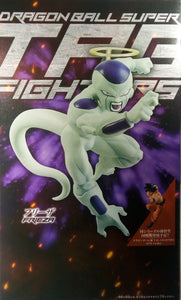 DRAGONBALL SUPER TAG FIGHTERS-FREEZA-
