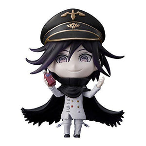 Union Creative Dangan Ronpa V3 Ouma Kokichi Deformed Figure 110mm