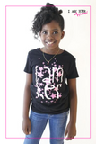 I AM HER – Tees for Girls - I AM HER Apparel, LLC