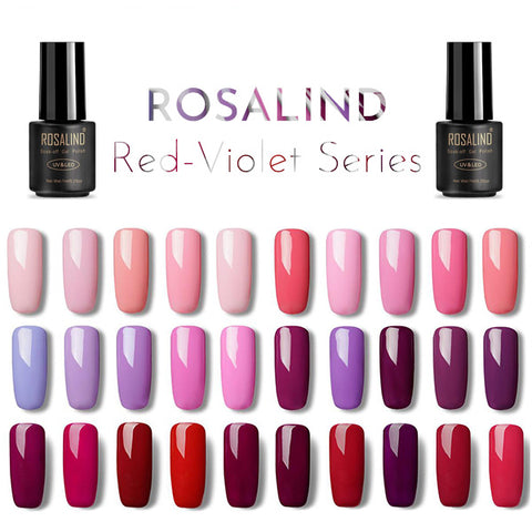 products/Red-Violet_Series.jpg