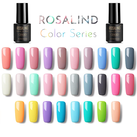 products/Rosalind_Color_Series.png