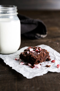 gluten free brownie free from baking kits