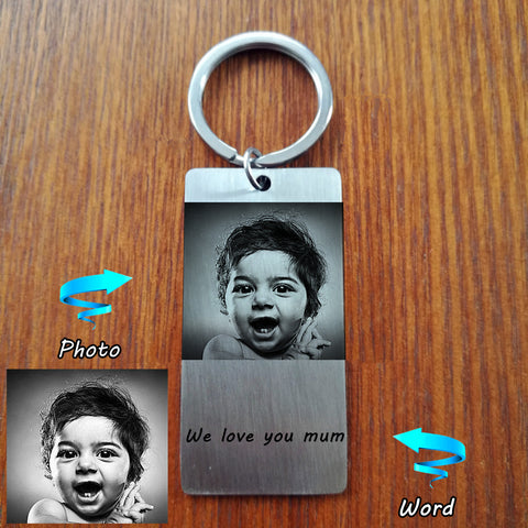 products/Custom-Personal-ID-Tag-Stainless-steel-Key-Chains-Engrave-Photos-Letters-Emergency-Tag-Keychains-Personalized-Anniversary_3.jpg