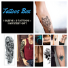 Tattoos Box