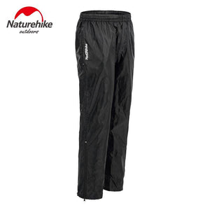 Men's Naturehike Waterproof Pants - Paruse