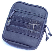TTGTACTICAL Outdoor Tactical Medical Bags - Paruse