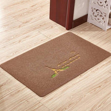 Doormat for Entrance - Paruse