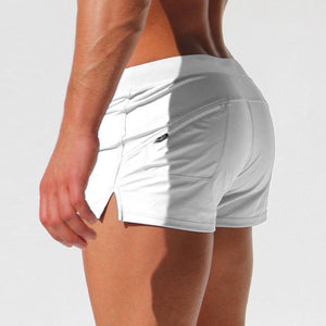 Men's Swimming Shorts - Paruse