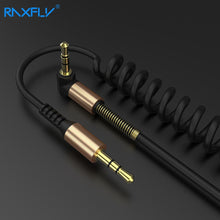 RAXFLY 3.5MM Audio Cable - Paruse