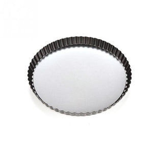 New Aluminium Alloy with non-stick coating Baking Pan