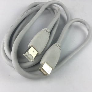 Genuine FIREWIRE cable FIREWIRE 800 to 400 9 pin to 6 pin triple-shielded 5ft 1.5M - Paruse
