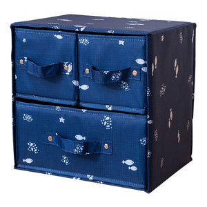 Underwear Storage Boxes - Paruse