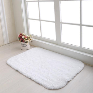 Bedroom Door Mat - Paruse