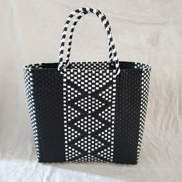 Indris Tote