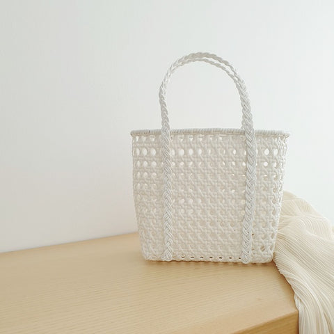 Holly Tote, Bags - The Happy Beach